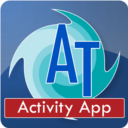 AES - Activity App Shoe Tying Video Modeling