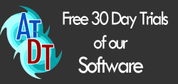 click here to download a free 30 day trial of our software