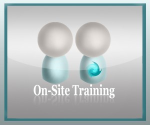 On-Site Training from AES