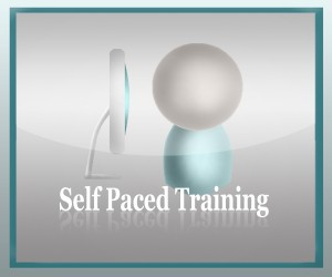 Self Paced Training from AES (Video Tutorials)