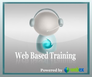 Web-Baded Training from AES (Webinars)