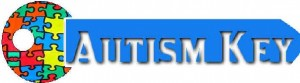 Autism Key Interview with Karl Smith of Accelerations Educational Software