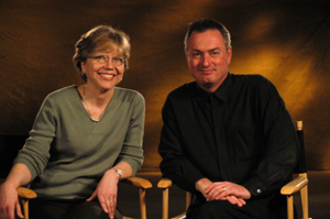 Carol Gray and Mark Shelley - Storymovies for Autism