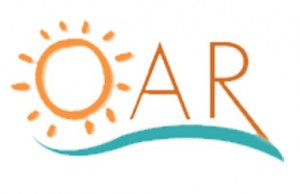 OAR Endorses Activity Trainer for Autistic Children
