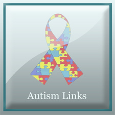 Autism Links Suggested By AES