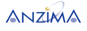 Anzima - AES Autism Powertools Representitive Middle East