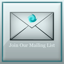 AES Mailing List