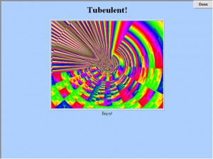 tubeulent fun games for children with learning disabilities