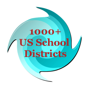 Autism Software Company in 1000+ School Districts