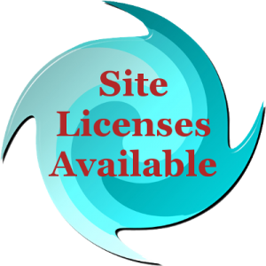 Site Licenses Now Available for DT Trainer and Activity Trainer