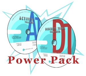 Buy a Power Pack - Autism Software