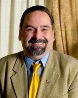 Peter Gerhardt Autism Advisory Board
